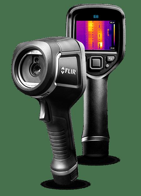https://vodoinstalaterrakovica.co.rs/wp-content/uploads/2020/07/Snimanje-vodovodnih-cevi-termografskom-kamerom-vodoinstalater.png