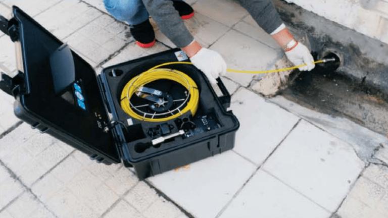 snimanje-odvoda-i-cevi-kamerom-vodovodzija-beograd